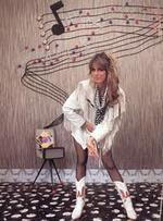 CARLENE CARTER - EVERY LITTLE THING