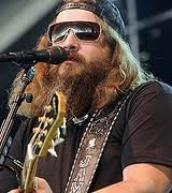 JAMEY JOHNSON - REBELICIOUS