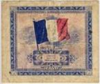 LE DOLLAR .......... FRANCAIS - CHRONIQUE DE LA SEMAINE