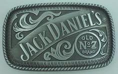 JACK DANIEL'S - WHISKY - REPORTAGE DE LA SEMAINE