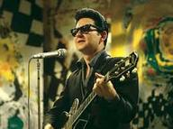 ROY ORBISON - OH , PRETTY WOMAN
