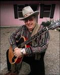 DON WALSER - COWPOTE