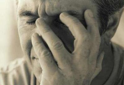 """""""Les larmes sont les derniers mots lorsque le c½ur perd sa voix."""" ~ Inconnu."""