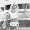WWE Themes Songs - Maryse