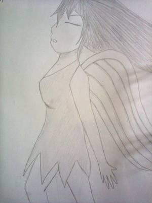 Mes dessins #3