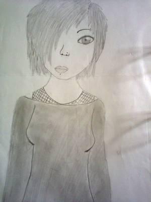 Mes dessins #4