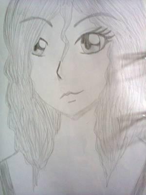 Mes dessins #6