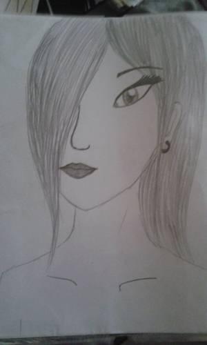 Mes dessins #26