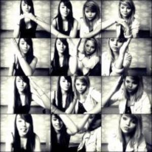 LUDiiViiNE & MARiiE  ♥.*