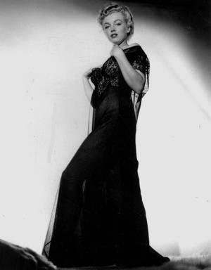 1952 / by Slim AARONS