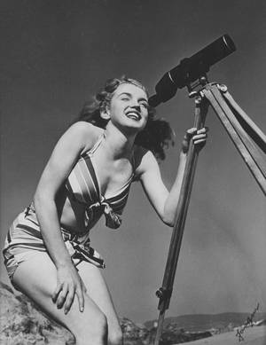 1946 / by Joseph JASGUR
