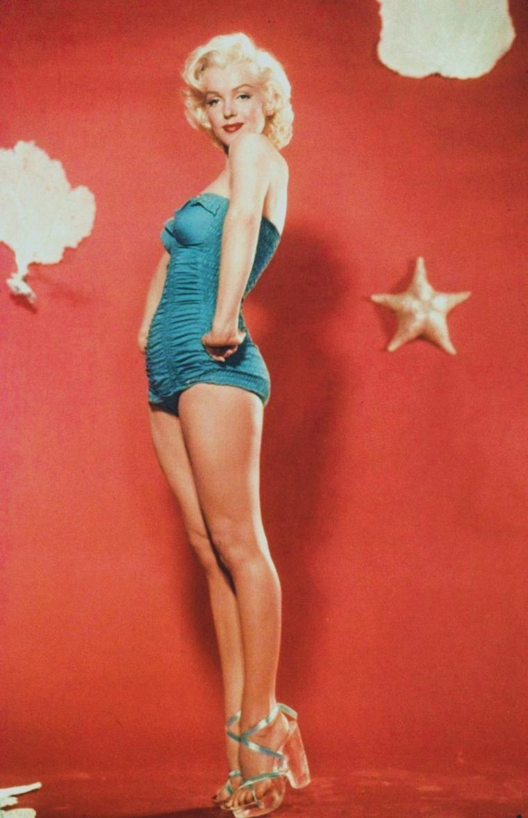 1953 / by Bert REISFELD
