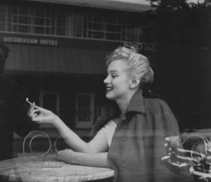 1953 / by Andre De DIENES