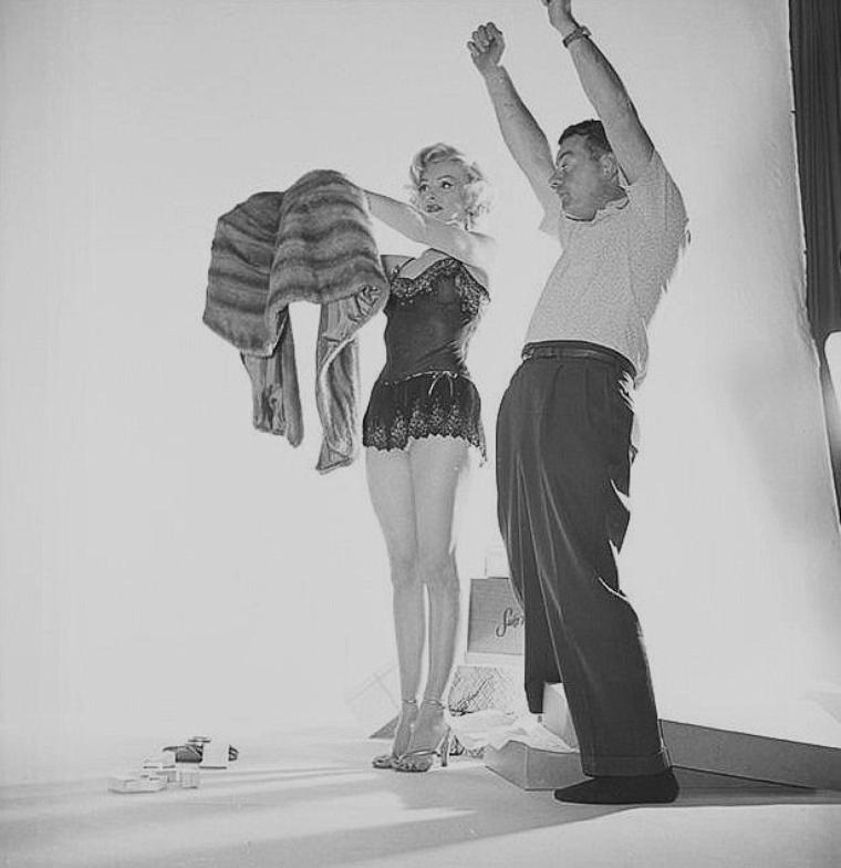 1953 / by John FLOREA