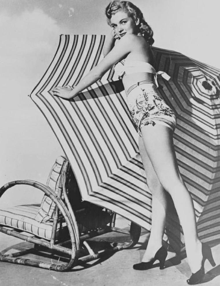 1947 / by Ed CRONENWERTH
