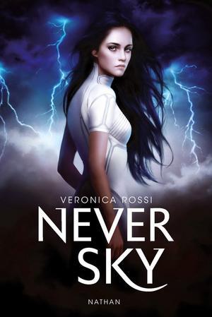 Never sky - V.Rossi - 7.5/10