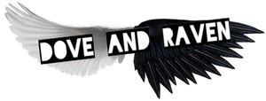 Feuille à Three Shot : Dove and Raven. - Deadman Wonderland.