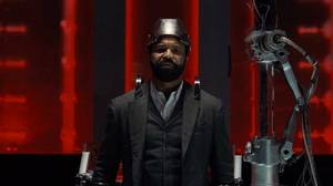 """Westworld : mon avis sur la saison 2 (SPOILERS!!!) """"This is the only place in the world where you get to see people for who they really are."""" — WILLIAM"""