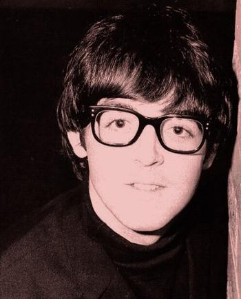 The man of my dreams... Paul ♥.