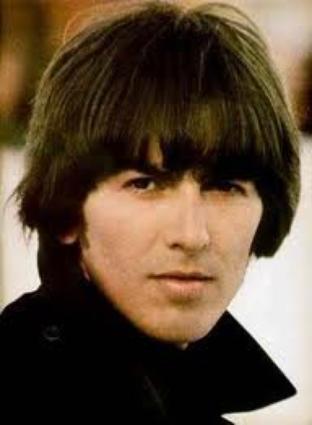 Photos de George !