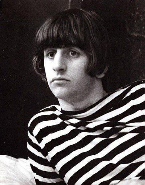 Ringo =)