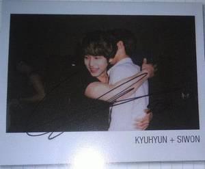 Love Love k-pop <3