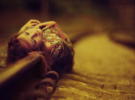 « La mort c'est le commencement de quelque chose. » Edith Piaf