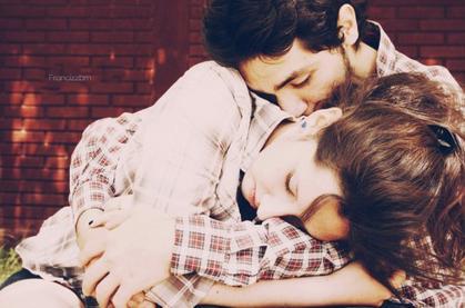 """""""Le chagrin amoureux peut transformer les gens en monstres de tristesse."""" [ Mathias Malzieu ]"""