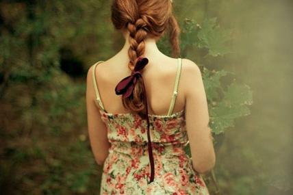 """"""" Quand on est bien dans sa peau, voyager, c'est être ailleurs, ce n'est plus être loin. """" [Isabelle Adjani]"""
