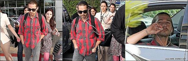 """; 18 Mai 2012 : Shia Labeouf été au Photocall pour son court métrage """"Howard Cantour.com"""" qu'il a présenté à la Semaine de la critique à Cannes. Cette année Shia est présent au Festival de Cannes en tans qu'acteur et réalisateur. """"Les films que je montre cette année me sont plus personnels"""" :"""