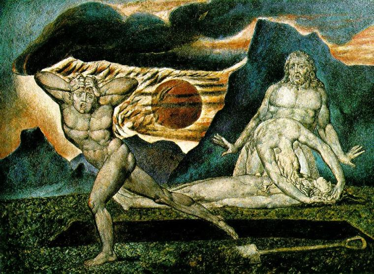 Orgie pour des couteaux, acte III. Cauchemar du tueur.