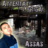 Assas - Perdu Sans Toi [ Version Skyrock ]