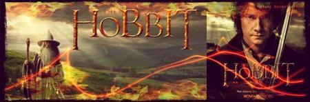 Hors HP : Critique de The Hobbit