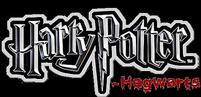 Anecdotes sur HP et nouveau magazine One