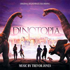 DINOTOPIA (Main Theme)
