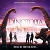 DINOTOPIA (Main Theme)