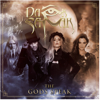 Marco Hietala sur le prochain album de Dark Sarah