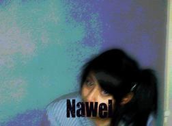 Apelle`Moi Nawel..♥!