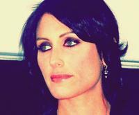 Lisa Edelstein ♥