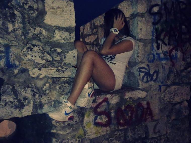 Nalee :D