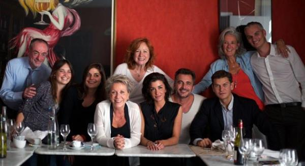 Jenifer » Actualité » Association Le Refuge