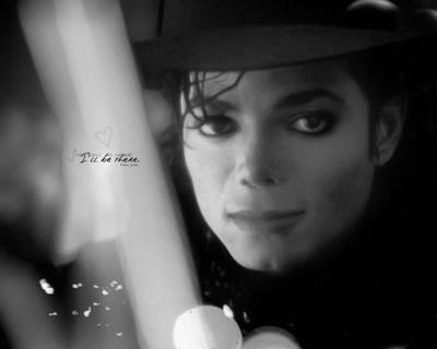 Sans toi, la musique n'a aucune importance... ♥