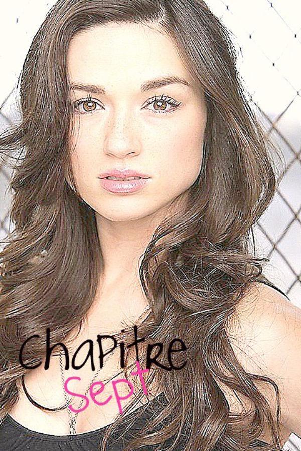Chapitre Sept