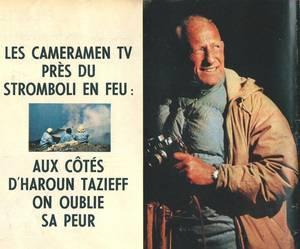 """""""Pilote"""" n° 194 du 11/07/1963"""