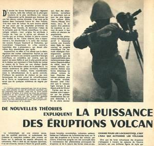 Sciences & Avenir n° 109 (03/1956) - (1/2)