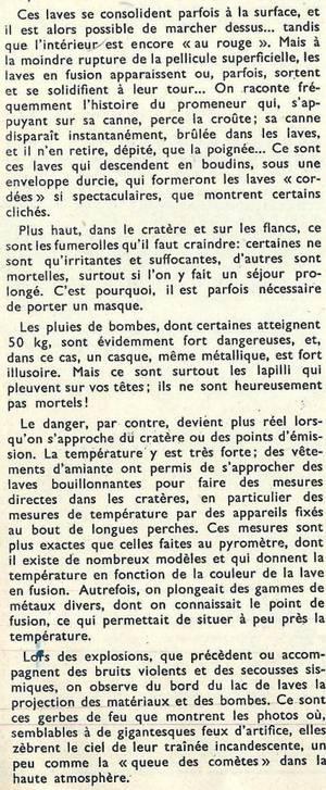 Sciences & Avenir n° 109 (03/1956) - (2/2)