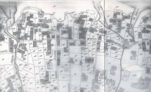 "La maison du film ""Stromboli"" (1950) de Roberto Rossellini (3/6) ?"
