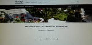 Maison de Dolce & Gabbana - 3