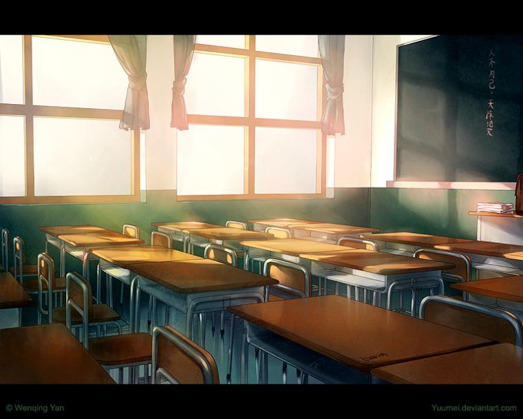 Schoolfiction 2