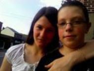 # Lui et elle #